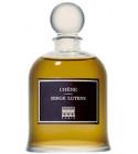 perfume Chene