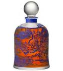 perfume Mandarine Mandarin