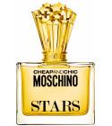 perfume Stars