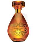 perfume Christian Lacroix Ambre