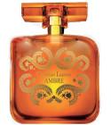 perfume Christian Lacroix Ambre for Men