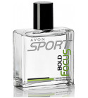 perfume Bold Focus