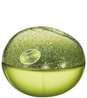perfume DKNY Be Delicious Sparkling Apple