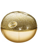 perfume DKNY Golden Delicious Sparkling Apple