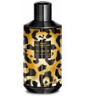 perfume Wild Leather