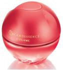 perfume Incandessence Flame