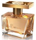 perfume Miss Giordani