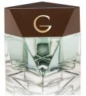 perfume Giordani Man Incontro