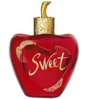 perfume Sweet