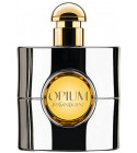 perfume Opium Collector's Edition 2014