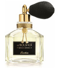 perfume Le Bolshoi Black Swan