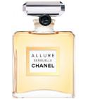 perfume Allure Sensuelle Parfum