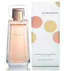 perfume Carolina