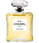 Chanel No 5 Parfum Chanel