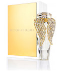 perfume Heavenly Luxe Edition