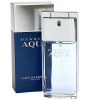 perfume Herrera Aqua