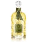 perfume Royal Extrait