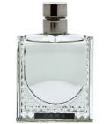 perfume Zara Black Tag