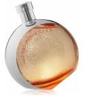 perfume Eau des Merveilles 10th Anniversary Edition