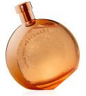 perfume Elixir des Merveilles Limited Edition Collector