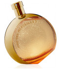 perfume L'Ambre des Merveilles Limited Edition Collector