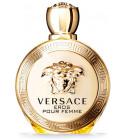 perfume Eros Pour Femme