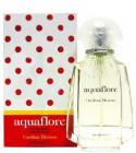 perfume AquaFlore