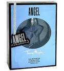 Angel Forever Mugler