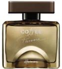 perfume Coffee Man Passione