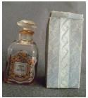 perfume Cuir de Russie