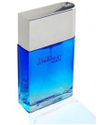 perfume Ultraviolet Fluoressence for Men
