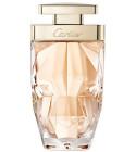 perfume La Panthere Legere