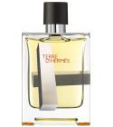 perfume Terre d'Hermes Perspective