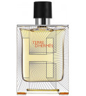 perfume Terre d'Hermes Flacon H 2014
