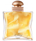 perfume 24 Faubourg Eau de Parfum Edition Numero 24