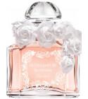 perfume Le Bouquet de la Mariee