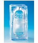 perfume 212 a Summer on Ice 2003
