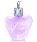 perfume Lolita Lempicka L'Eau en Blanc Edition Perles