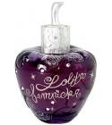 perfume Star Dust Midnight Fragrance