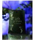 perfume Lolita Lempicka Au Masculin 2006