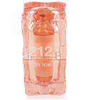 perfume 212 on Ice 2005