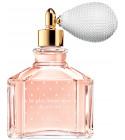 perfume Le Plus Beau Jour de Ma Vie