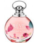 perfume Reve Enchante