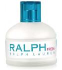 perfume Ralph Fresh