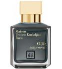 perfume Oud Satin Mood