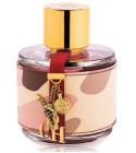 perfume CH Africa