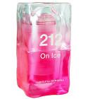 perfume 212 on Ice 2006