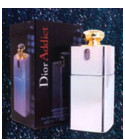 perfume Dior Addict Limited Edition Collect It
