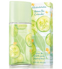 perfume Green Tea Cucumber