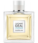 perfume L'Homme Ideal Cologne